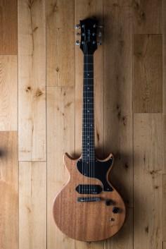 18250 - GS1