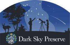 star parties, dark sky preserve, Stargazing, Manitoulin Island, Astronomy