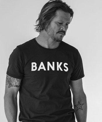 product-Banks01
