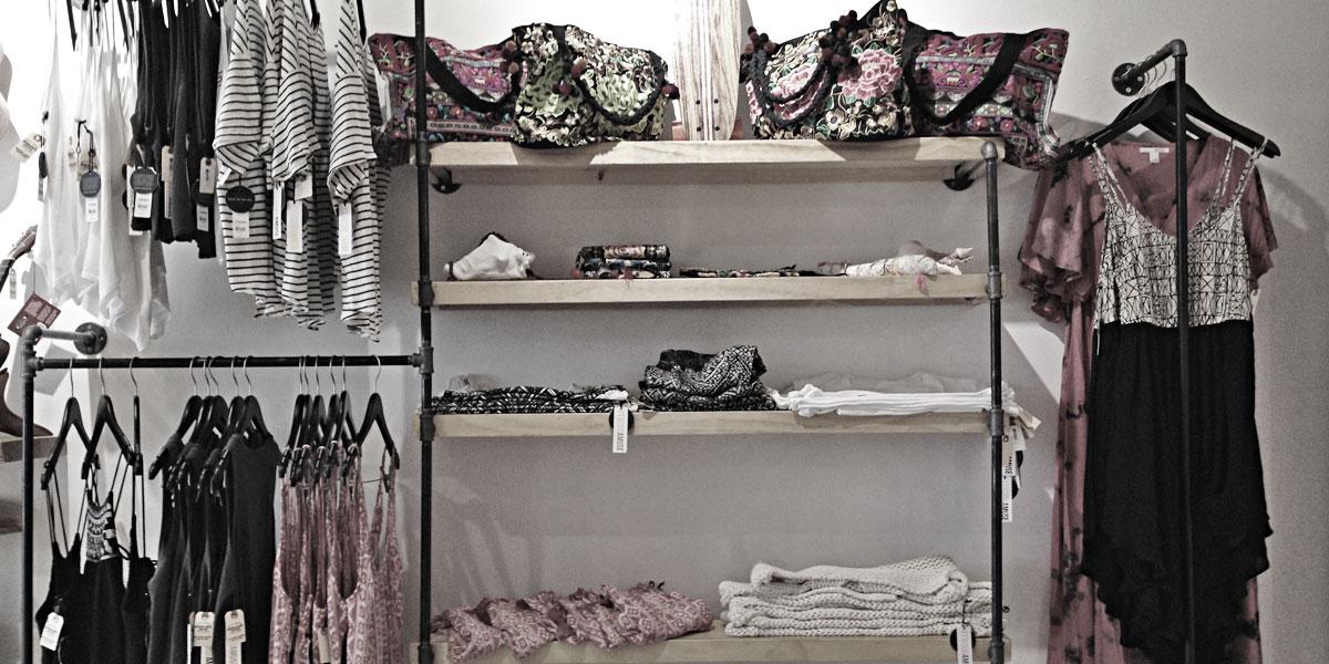 shop_main_03