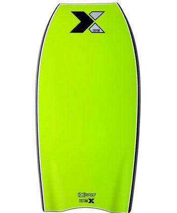 product-customX01