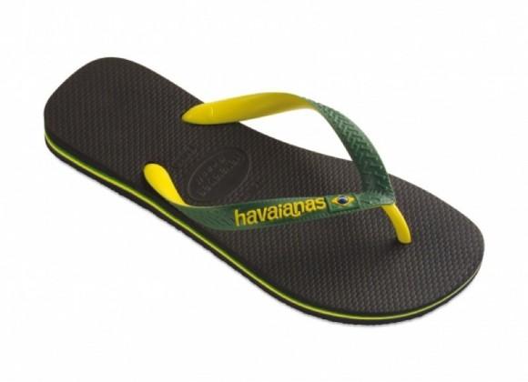 havaianas-01
