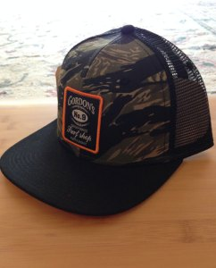 product_no9_hat_04