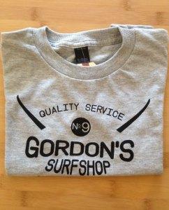 product_qsFRONT_tshirt_02