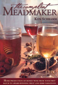 compleat_meadmaker