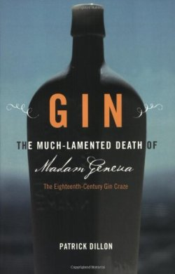 gincover