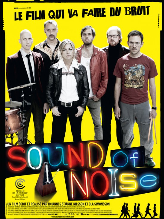 sound-of-noise-movie-poster-general-550x733