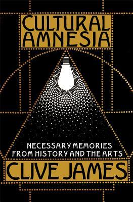 culturalamnesia