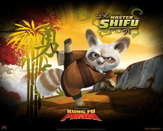 Kung-Fu-Panda-kung-fu-panda-1543137-1280-1024