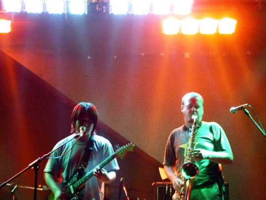 dabang_dgbd-latesummer2004