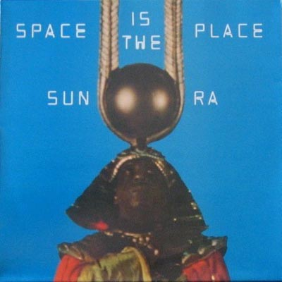 SunRaspaceistheplace