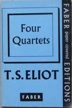fourquartets