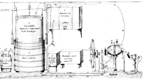 1767-Schweppes-Geneva-Aparatus-crop-672x372