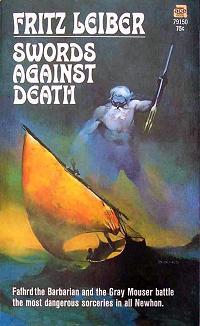 Swords_Against_Death