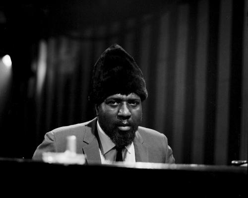 thelonius-monk-DFO2_o_tn