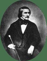 NV_Gogol