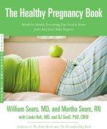 healthypregnancybook