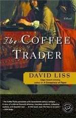 Liss-Coffee
