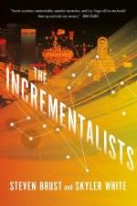 incrementalists