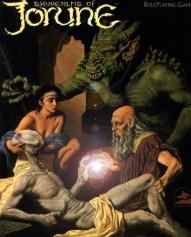 skyrealms-of-jorune-2nd-edition-134