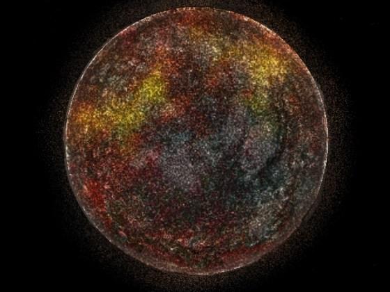 Dyson_Sphere_Hades-Prime
