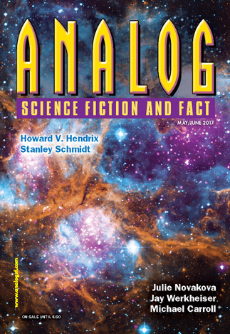 Another Undiscovered Country: An Analysis of the Effects of