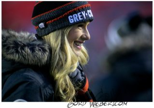 greycup1050004