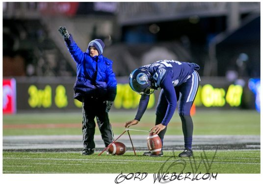 greycup1050037