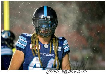 greycup1050063