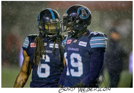 greycup1050126