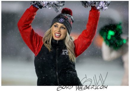 greycup1050174
