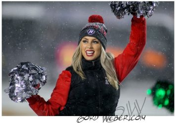greycup1050176