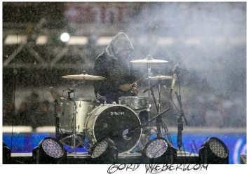 greycup1050219