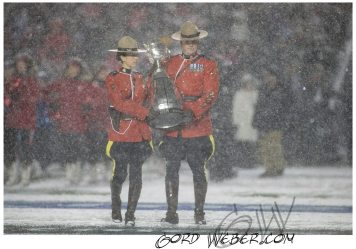 greycup1050377