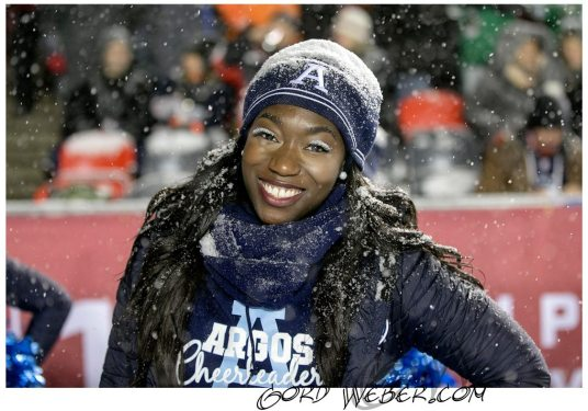 greycup1050542