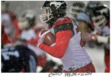 greycup1050568
