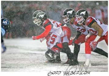 greycup1050652