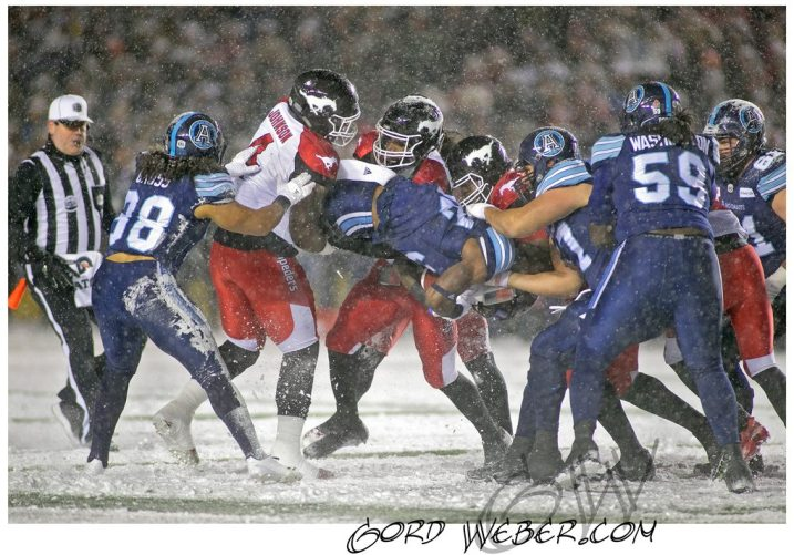 greycup1050689