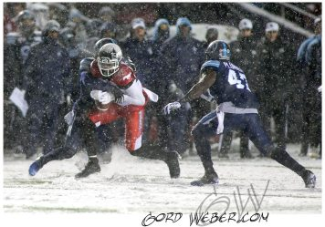 greycup1050784