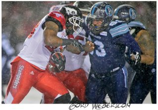 greycup1051031