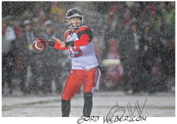 greycup1051132