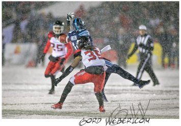 greycup1051157