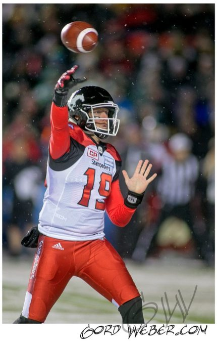 greycup1052123