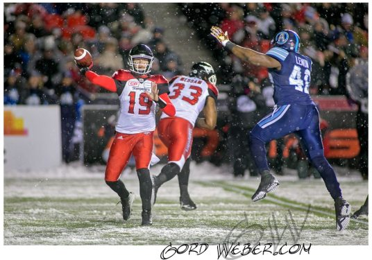 greycup1052213