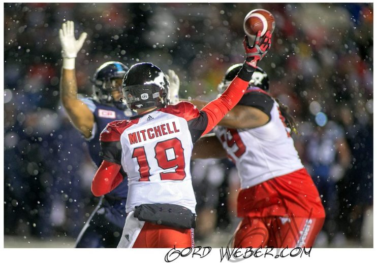 greycup1052268