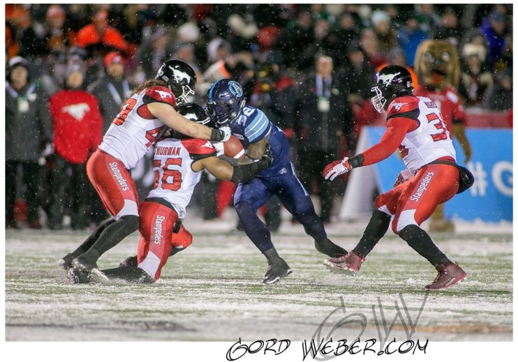 greycup1052342