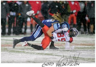 greycup1052419