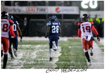 greycup1052557