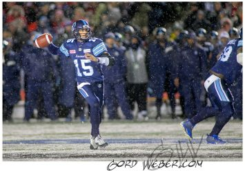 greycup1052670