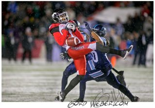 greycup1052825